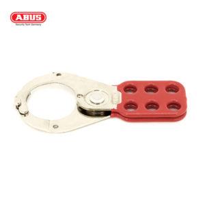 ABUS Padlock Lockout HASP H712