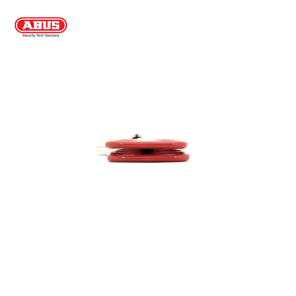 ABUS-Padlock-Lockout-HASP-H712_D