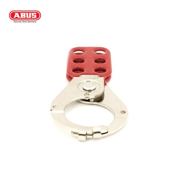 ABUS-Padlock-Lockout-HASP-H712_F