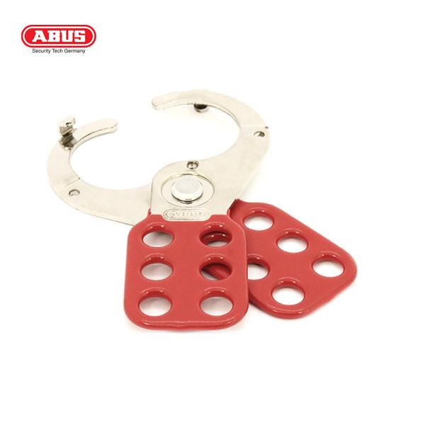 ABUS-Padlock-Lockout-HASP-H712_I