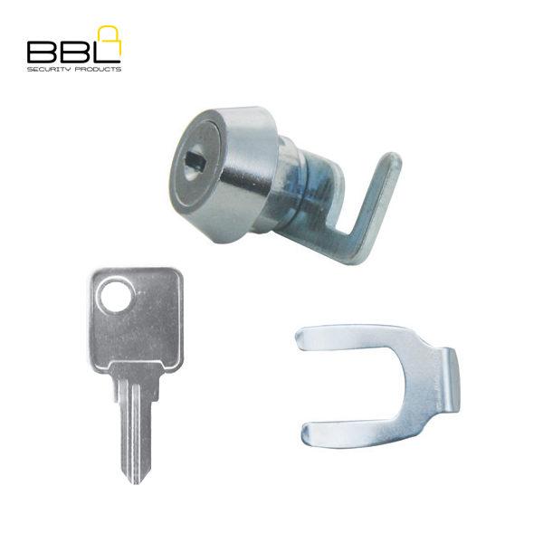 BBL-Cash-Box-BBS10_C