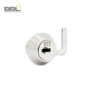BBL Cash Box Lock BBS-1LK
