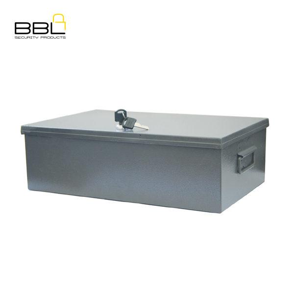 BBL Deed Box DB-LOCAL