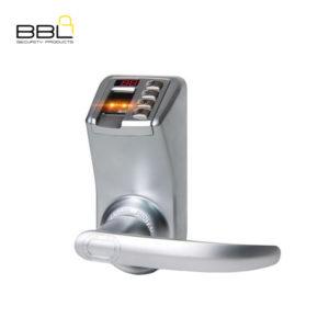 BBL Digital Locks Biometric DIY-788