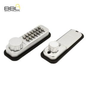 BBL Digital Locks Mechanical C200