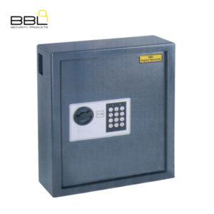 BBL Key Cabinet Electronic SFK48ENSN