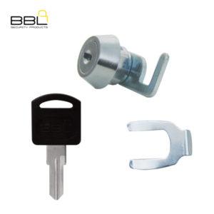 BBL Key Cabinet KC15-L