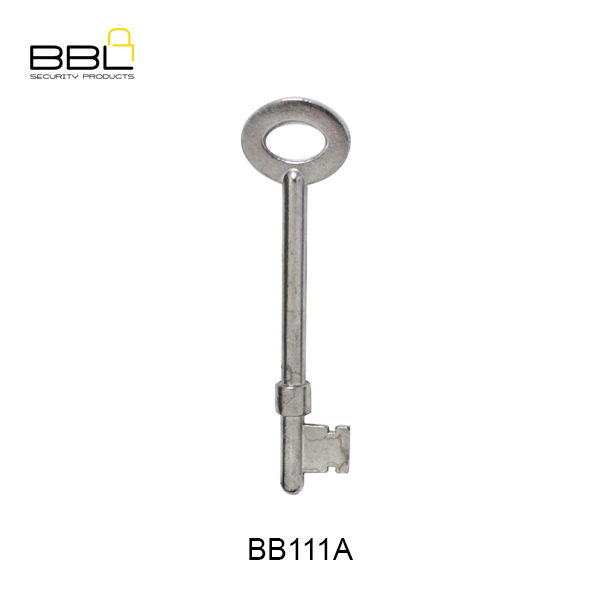 BBL-Mortice-Safe-and-Gate-Key-Blanks-BB111A
