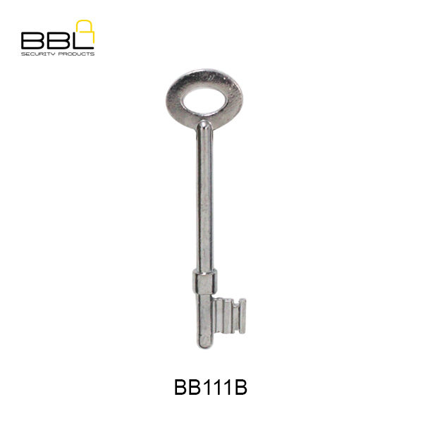 BBL-Mortice-Safe-and-Gate-Key-Blanks-BB111B