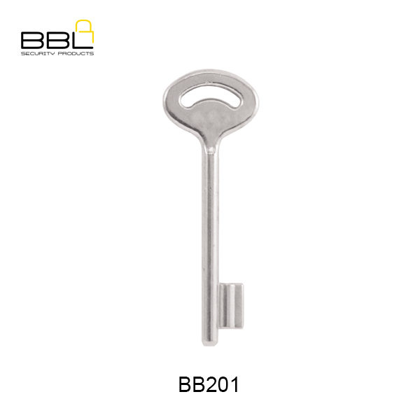 BBL-Mortice-Safe-and-Gate-Key-Blanks-BB201