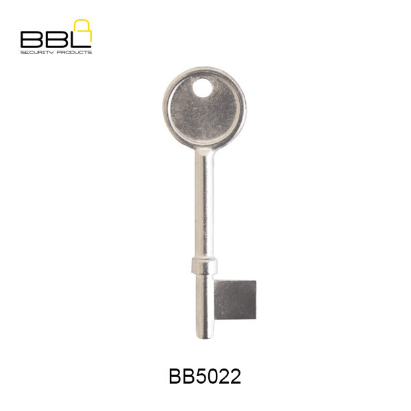 BBL-Mortice-Safe-and-Gate-Key-Blanks-BB5022