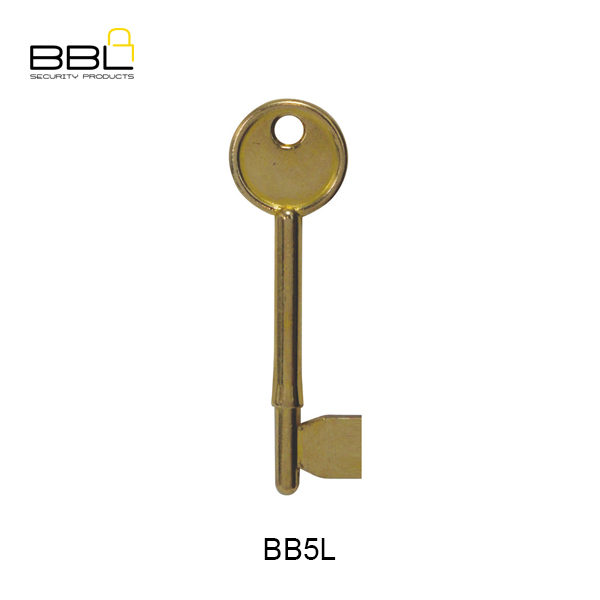 BBL-Mortice-Safe-and-Gate-Key-Blanks-BB5L