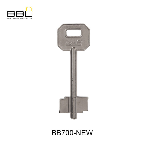BBL-Mortice-Safe-and-Gate-Key-Blanks-BB700-NEW