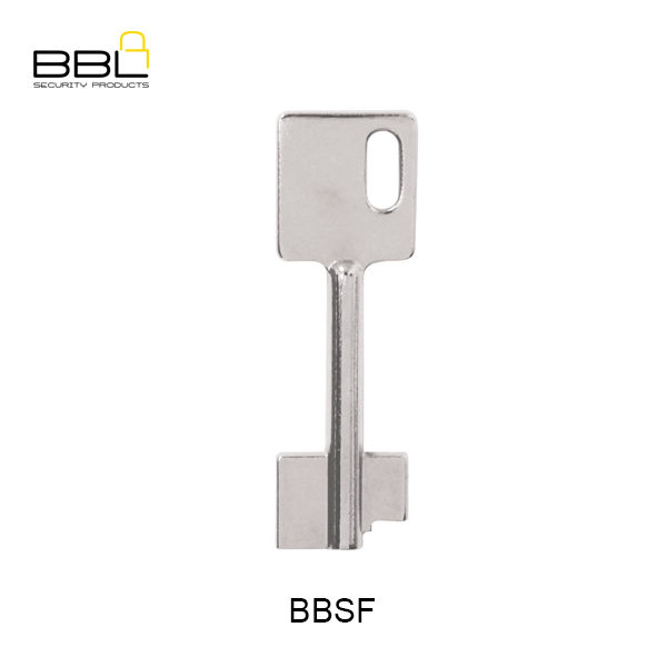 BBL-Mortice-Safe-and-Gate-Key-Blanks-BBSF
