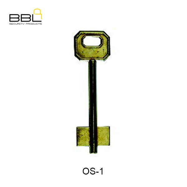 BBL-Mortice-Safe-and-Gate-Key-Blanks-OS-1
