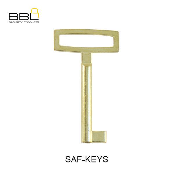 BBL-Mortice-Safe-and-Gate-Key-Blanks-SAF-KEYS