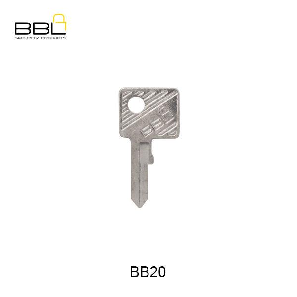 BBL-Padlock-Key-Blanks-BB20