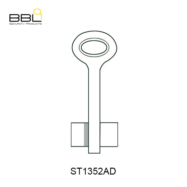 BBL-Security-Gate-Key-Blanks-ST1352AD_AD