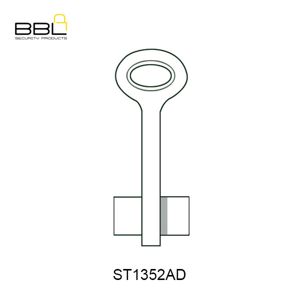 BBL-Security-Gate-Key-Blanks-ST1352AD_BC