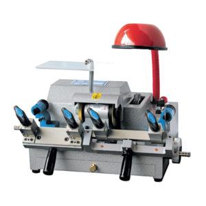 Gladaid Key Cutting Machines