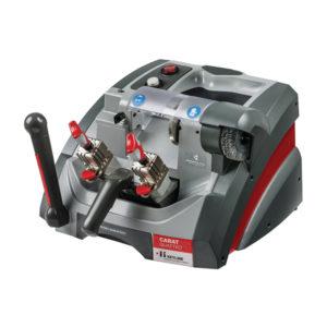 Keyline Key Cutting Machines