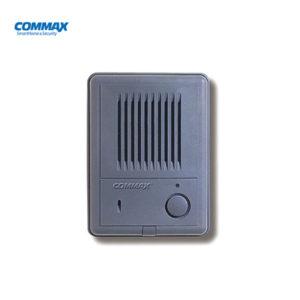 COMMAX Audio Intercom 1:2 PI-1246