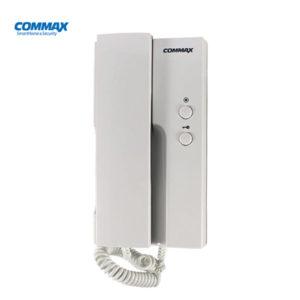 COMMAX Video Intercom Accessories PI-1045