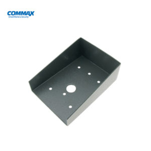 COMMAX Video Intercom Accessories PI-1357
