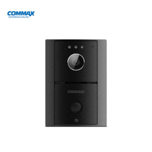 COMMAX Video Intercom CDV-43K PI-1176