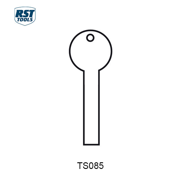 RST-Flat-Steel-Key-Blanks-TS085