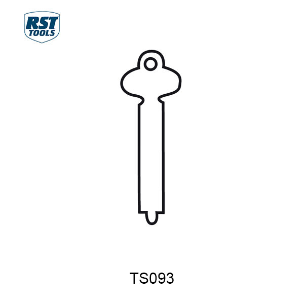 RST-Flat-Steel-Key-Blanks-TS093