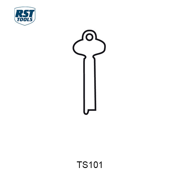 RST-Flat-Steel-Key-Blanks-TS101