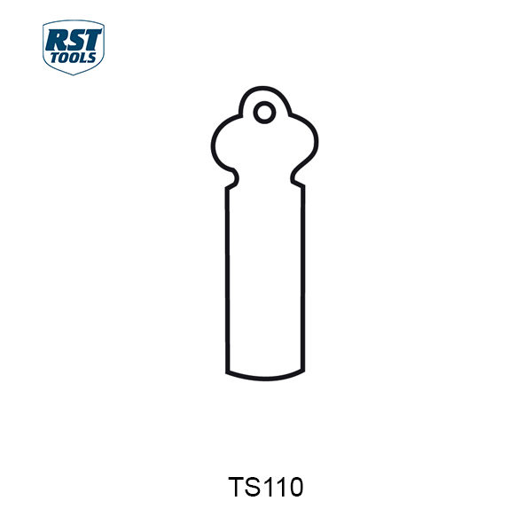 RST-Flat-Steel-Key-Blanks-TS110