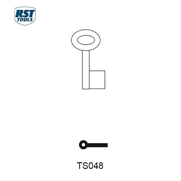 RST-Pipe-Key-Blanks-TS048
