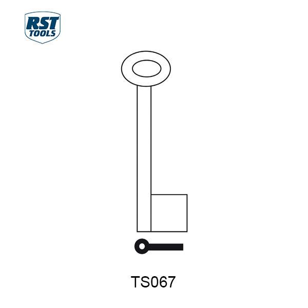 RST-Pipe-Key-Blanks-TS067