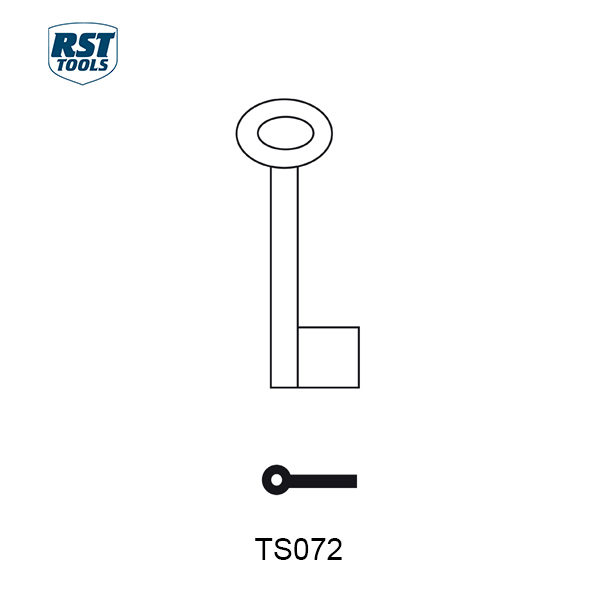 RST-Pipe-Key-Blanks-TS072