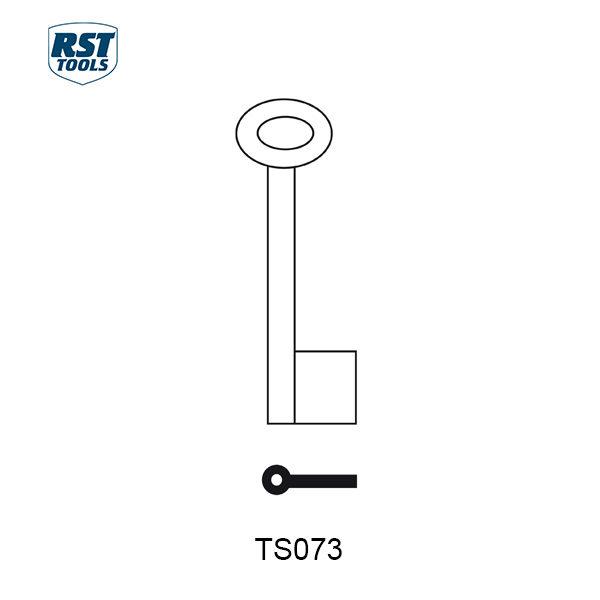 RST-Pipe-Key-Blanks-TS073