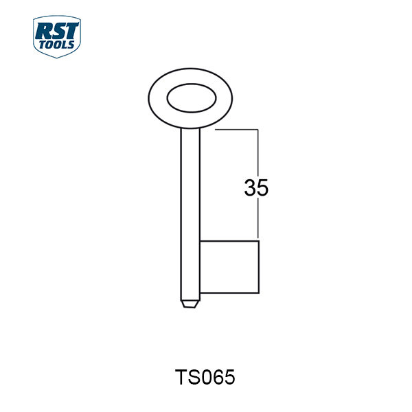 RST-Safe-Key-Blanks-TS065