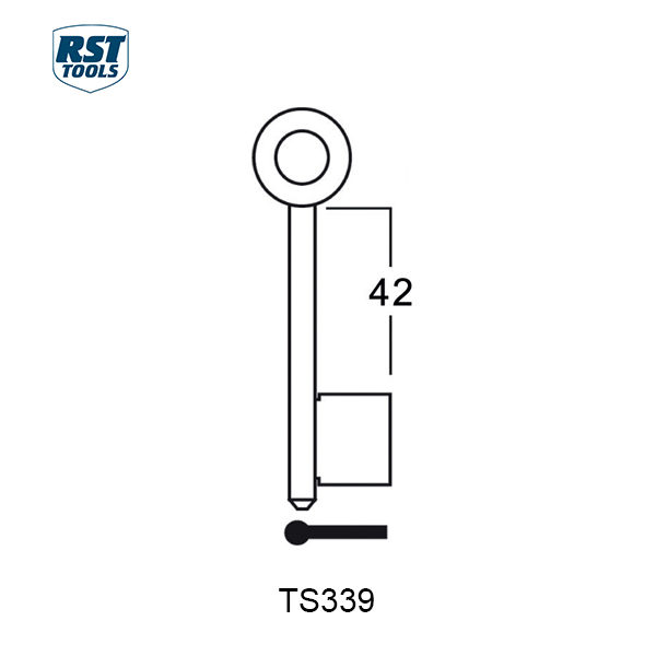 RST-Safe-Key-Blanks-TS339