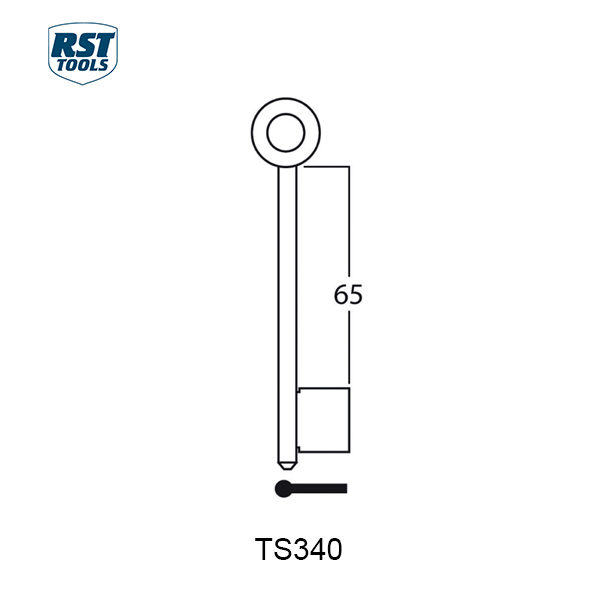 RST-Safe-Key-Blanks-TS340