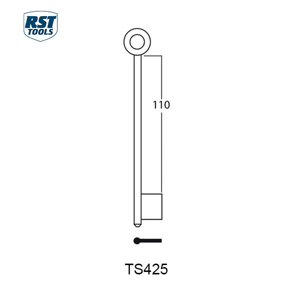 RST-Safe-Key-Blanks-TS425