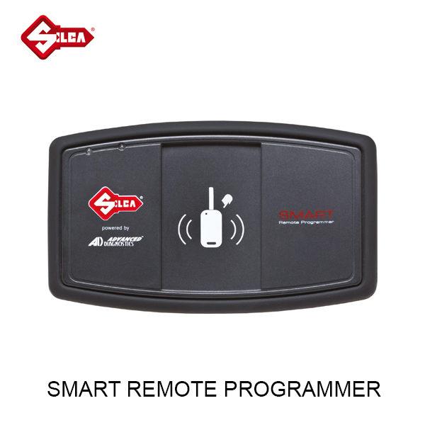SILCA-Smart-Pro-Vehicle-Key-Programmer-D846799AD_D