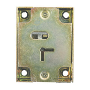 BBL Safe Locks