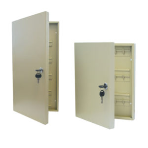 Key Cabinets With Key
