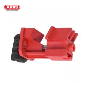 ABUS Multi-Pole Circuit Breaker Lockout E202