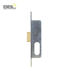 BBL 15MM Latch Cylinder Gate Lock BBL911115
