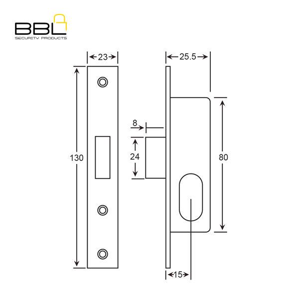 BBL-15MM-Latch-Cylinder-Gate-Lock-BBL911115_B