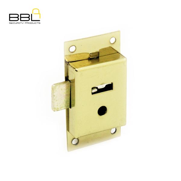 BBL-2-Lever-Cupboard-Lock-BBL42364-1_B