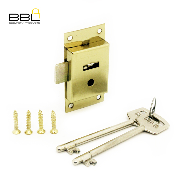 BBL-2-Lever-Cupboard-Lock-BBL42364-1_D