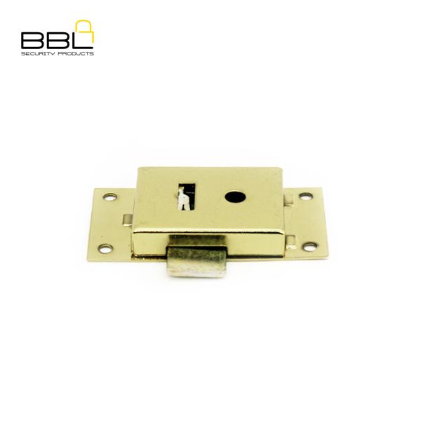 BBL-2-Lever-Cupboard-Lock-BBL42364-1_E